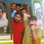 The Death of a Bus Conductor/ Ek Bus Conductor ki Maut